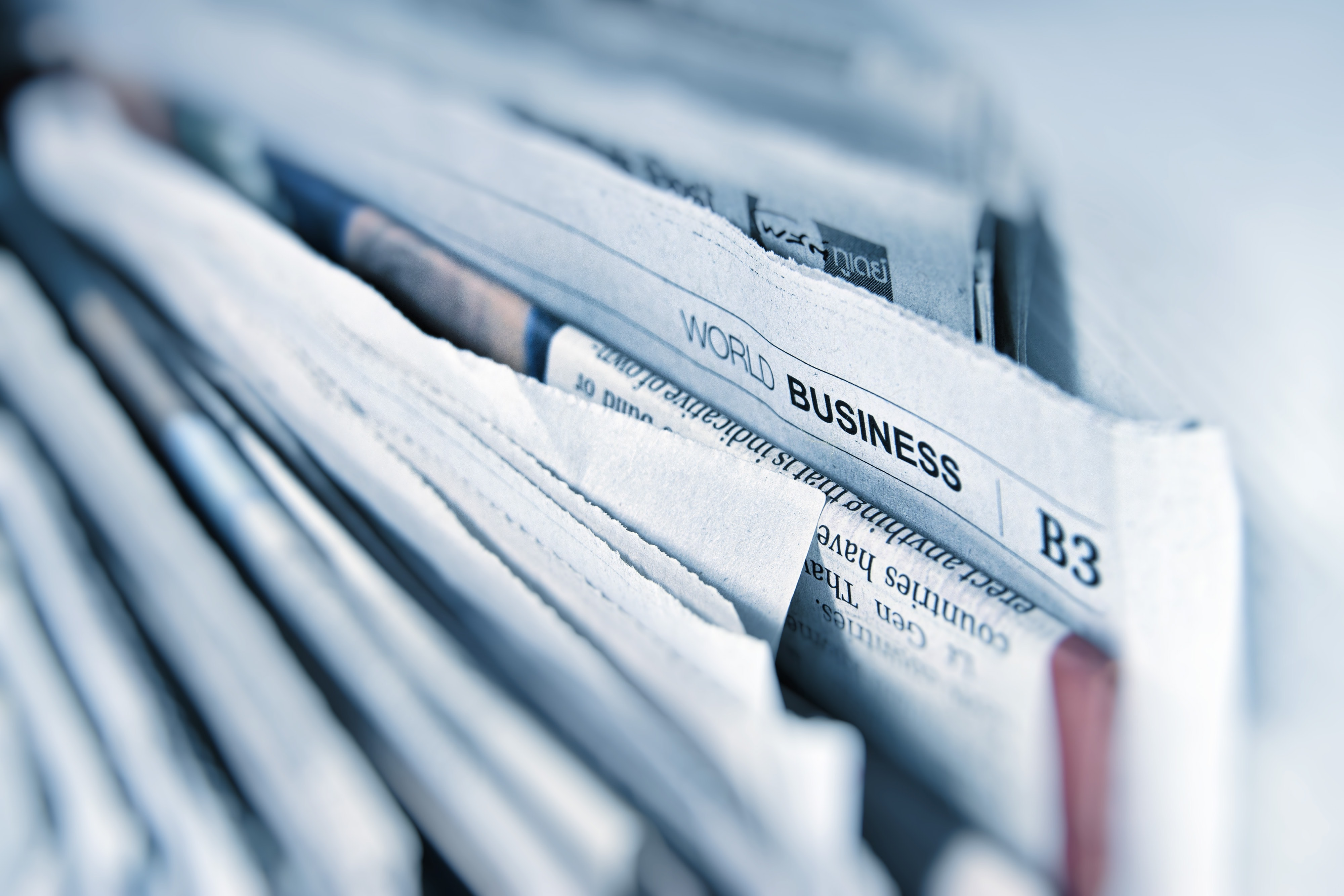 Cabecera Novedades Legislativas COVID-19 - Noticias DaCO Asesores