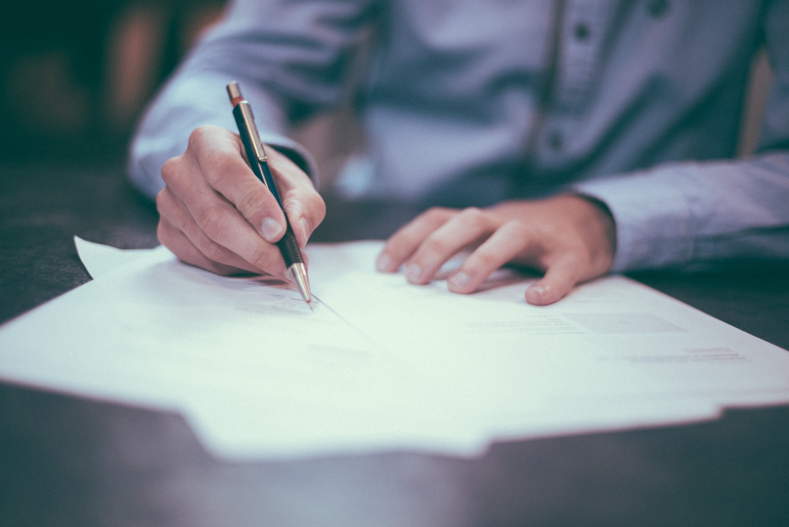 Cabecera Cómo puede afectar el ERTE en la Declaración de la Renta - Noticias DaCO Asesores